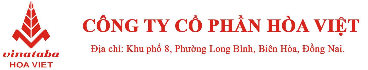 Công ty Cổ Phần Hoà Việt